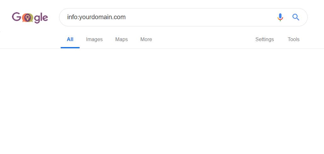info-search-empty